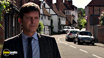 A still #8 from Midsomer Murders: Series 15: Written in the Stars (2012)