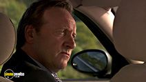 A still #6 from Midsomer Murders: Series 15: Written in the Stars (2012)