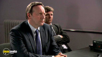 A still #2 from Midsomer Murders: Series 15: Written in the Stars (2012)