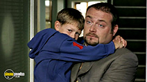 A still #2 from Cold Feet: Series 5 (2003)
