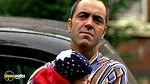 A still #1 from Cold Feet: Series 5 (2003)