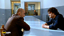 A still #7 from Inspector Montalbano: Collection 4 (2008)