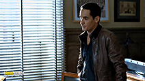 A still #2 from Inspector Montalbano: Collection 4 (2008)