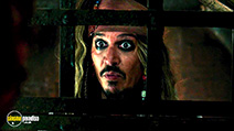 A still #1 from Pirates of the Caribbean: Dead Men Tell No Tales (2017)