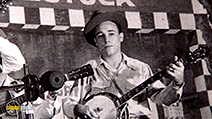 A still #6 from American Roots Music (2001)