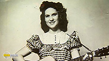 A still #2 from American Roots Music (2001)