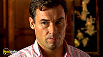 A still #9 from Footballers' Wives: Series 5 (2006)