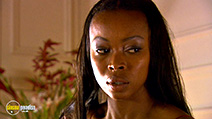 A still #7 from Footballers' Wives: Series 5 (2006)