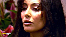 A still #4 from Footballers' Wives: Series 5 (2006)