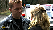 A still #2 from Dead Zone: Series 3 (2004)