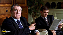 A still #6 from Midsomer Murders: Series 11: Shot at Dawn (2008)