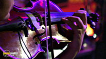 A still #6 from Yes: Symphonic Live in Amsterdam (2011)