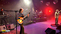 A still #5 from Yes: Symphonic Live in Amsterdam (2011)