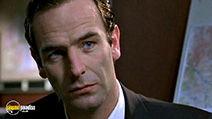A still #3 from Wire in the Blood: Series 1 (2002)