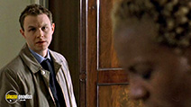 A still #2 from Wire in the Blood: Series 1 (2002)