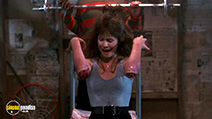 A still #8 from A Nightmare on Elm Street 4: The Dream Master (1988)