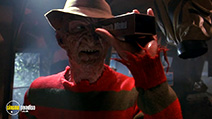 A still #7 from A Nightmare on Elm Street 4: The Dream Master (1988)