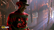 A still #2 from A Nightmare on Elm Street 4: The Dream Master (1988)