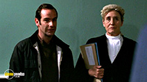 A still #7 from Wire in the Blood: Series 2 (2003)