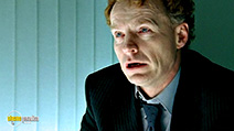 A still #5 from Wire in the Blood: Series 2 (2003)