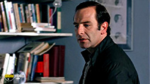 A still #4 from Wire in the Blood: Series 2 (2003)
