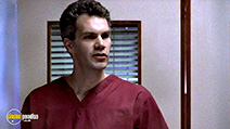 A still #2 from Wire in the Blood: Series 2 (2003)