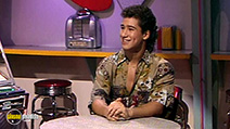 A still #4 from Saved by the Bell: Series 2 (1990)