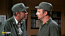 A still #4 from M.A.S.H.: Series 1 (1972)