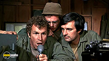 A still #3 from M.A.S.H.: Series 1 (1972)