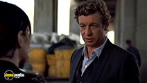 A still #9 from The Mentalist: Series 4 (2011)
