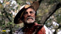 A still #1 from The Legend of the Knight: Don Quixote (2015)