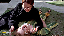 A still #7 from David Cronenberg's Early Works (1970)