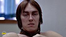 A still #1 from David Cronenberg's Early Works (1970)