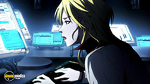A still #8 from Psycho-Pass: Series 2 (2014)