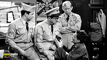 A still #9 from The Phil Silvers Show: Sgt. Bilko: The Complete Series (1959)