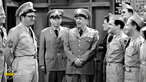 A still #7 from The Phil Silvers Show: Sgt. Bilko: The Complete Series (1959)