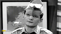 A still #1 from The Phil Silvers Show: Sgt. Bilko: The Complete Series (1959)
