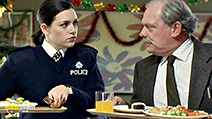 A still #5 from A Touch of Frost: Series 7 (1999)