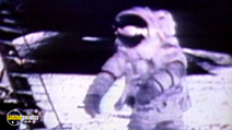A still #6 from The Apollo Missions (2009)