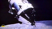 A still #4 from The Apollo Missions (2009)