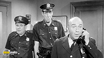 A still #2 from Car 54, Where Are You?: Series 1 (1961)