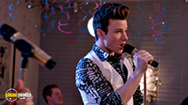 A still #3 from Glee: Series 6 (2015)