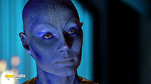 A still #10 from Farscape: Series 1: Parts 5 and 6 (1999)