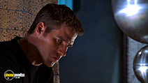 A still #11 from Farscape: Series 1: Parts 5 and 6 (1999)