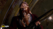 A still #14 from Farscape: Series 1: Parts 5 and 6 (1999)