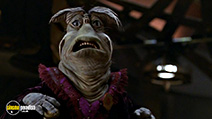 A still #15 from Farscape: Series 1: Parts 5 and 6 (1999)