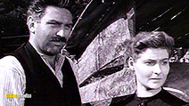 A still #8 from The Kidnappers (1953)