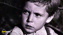 A still #6 from The Kidnappers (1953)