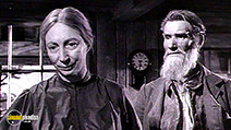 A still #3 from The Kidnappers (1953)