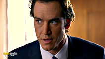 A still #3 from Franklin and Bash: Series 1 (2011)